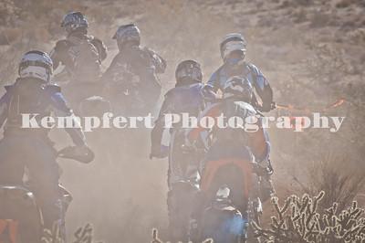 Race6-BSS-12-10-2011_0049