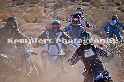 Race6-BSS-12-10-2011_0033