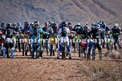 Race6-BSS-12-10-2011_0003