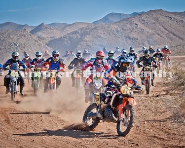 Race6-BSS-12-10-2011_0061