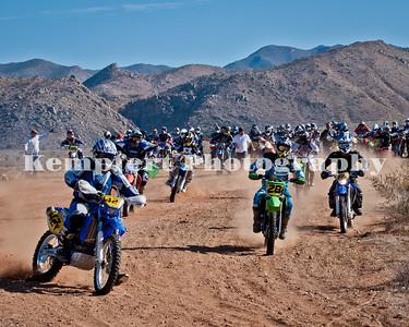 Race6-BSS-12-10-2011_0009