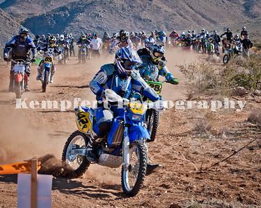 Race6-BSS-12-10-2011_0010