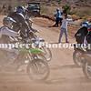 Race6-BSS-12-10-2011_0016