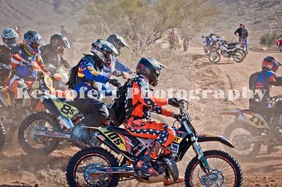 Race6-BSS-12-10-2011_0064
