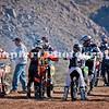 Race6-BSS-12-10-2011_0001
