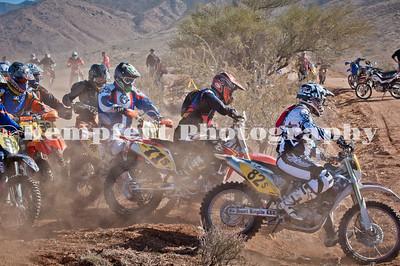 Race6-BSS-12-10-2011_0063