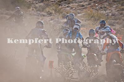 Race6-BSS-12-10-2011_0048