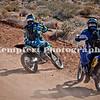 Race6-BSS-12-10-2011_0014