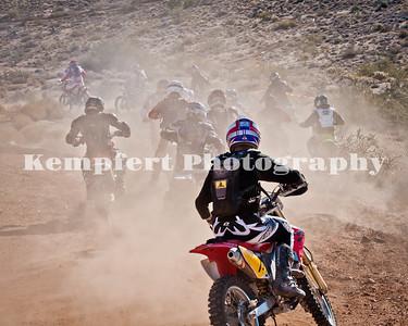 Race6-BSS-12-10-2011_0067