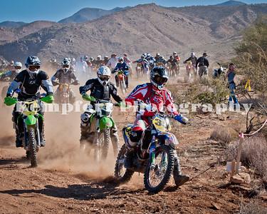 Race6-BSS-12-10-2011_0042