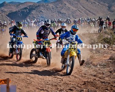 Race6-BSS-12-10-2011_0028