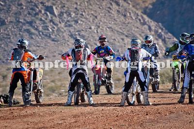 Race6-BSS-12-10-2011_0037