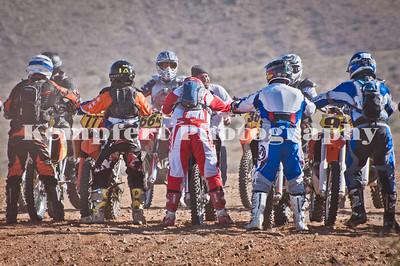 Race6-BSS-12-10-2011_0056