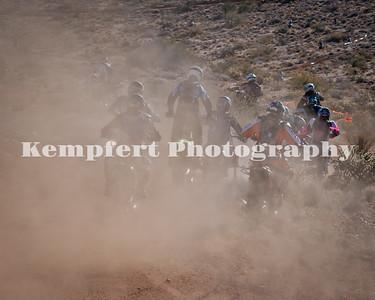 Race6-BSS-12-10-2011_0047