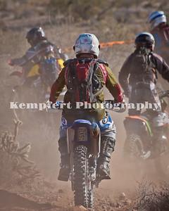 Race7-BSS-12-10-2011_0075