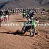Race7-BSS-12-10-2011_0044
