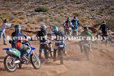 Race7-BSS-12-10-2011_0016