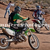 Race7-BSS-12-10-2011_0014
