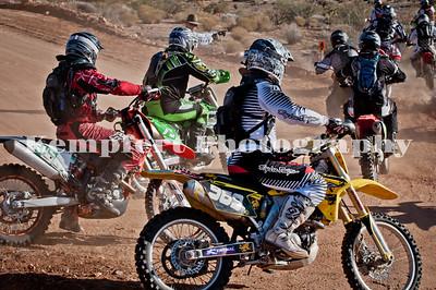 Race7-BSS-12-10-2011_0054