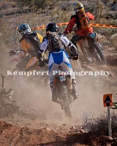 Race7-BSS-12-10-2011_0089