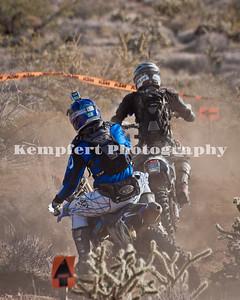 Race7-BSS-12-10-2011_0032
