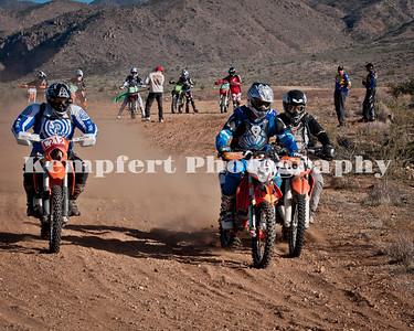 Race7-BSS-12-10-2011_0096