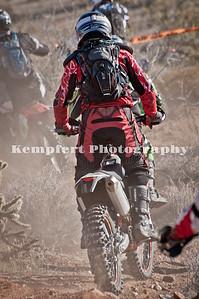 Race7-BSS-12-10-2011_0057