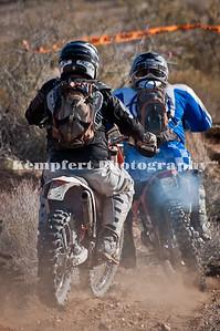 Race7-BSS-12-10-2011_0101