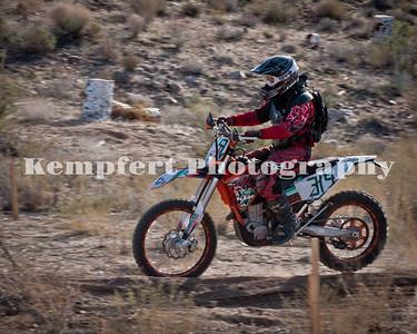 Race7-BSS-12-10-2011_0132