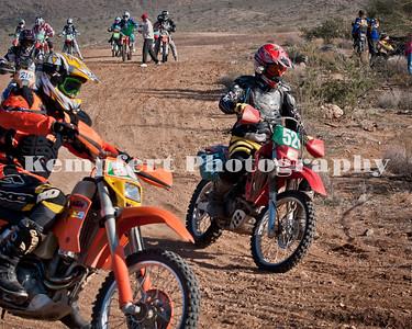 Race7-BSS-12-10-2011_0082