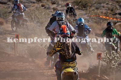 Race7-BSS-12-10-2011_0019