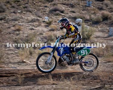 Race7-BSS-12-10-2011_0130
