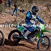Race7-BSS-12-10-2011_0011