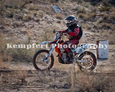Race7-BSS-12-10-2011_0131