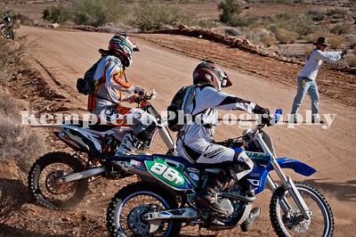 Race7-BSS-12-10-2011_0047
