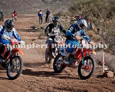 Race7-BSS-12-10-2011_0097