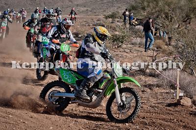 Race7-BSS-12-10-2011_0065