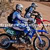 Race7-BSS-12-10-2011_0048