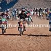 Race7-BSS-12-10-2011_0008