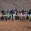 Race7-BSS-12-10-2011_0022