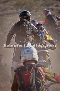 Race7-BSS-12-10-2011_0073