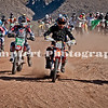 Race7-BSS-12-10-2011_0009