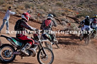 Race7-BSS-12-10-2011_0069