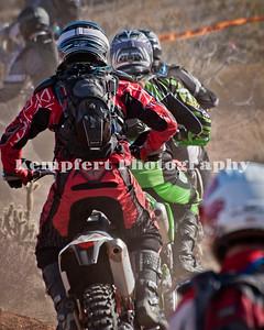 Race7-BSS-12-10-2011_0056