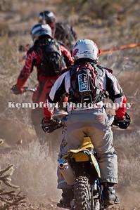 Race7-BSS-12-10-2011_0058