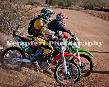 Race7-BSS-12-10-2011_0085