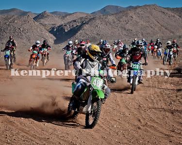 Race7-BSS-12-10-2011_0064