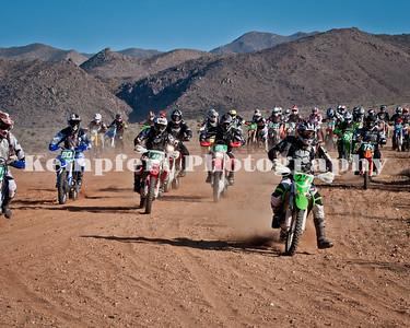 Race7-BSS-12-10-2011_0043