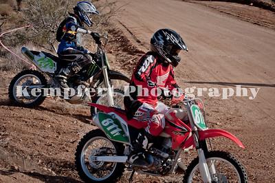 Race7-BSS-12-10-2011_0123