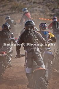 Race7-BSS-12-10-2011_0072